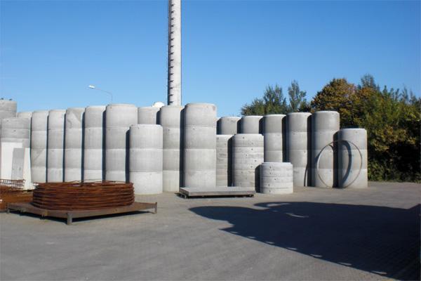 schachtbauteile din    typ  hacon betonwerke